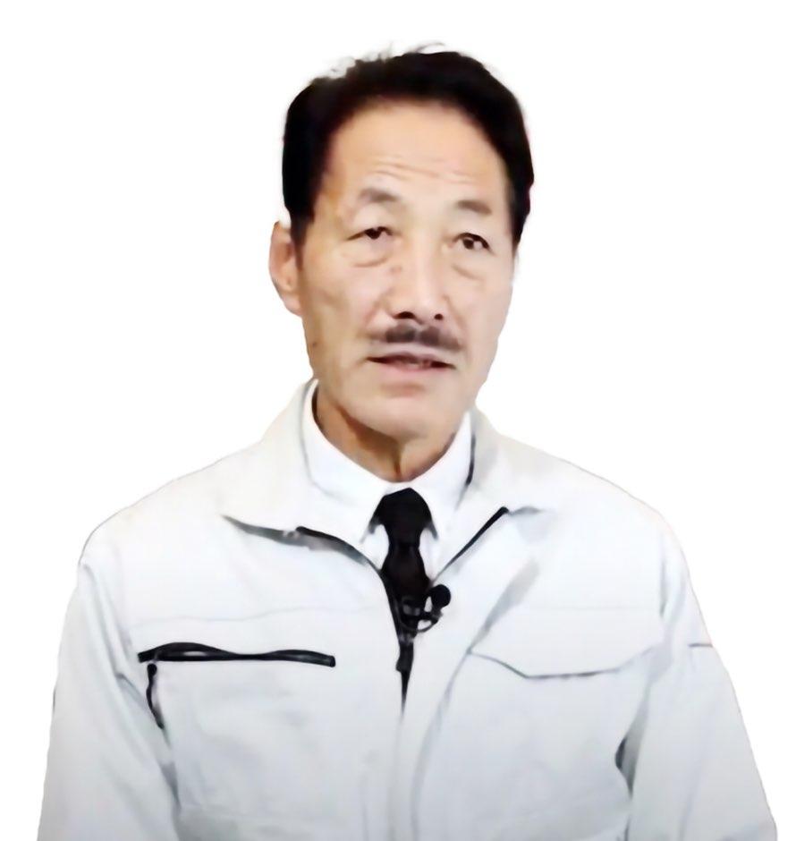 取締役社長 山本祐一