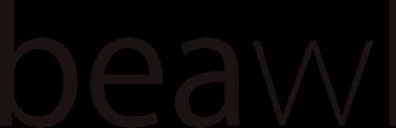 beawl